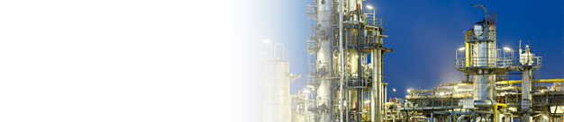 Alliance Chemicals | Allaflex® ATBC